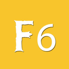 Field Explorer F6