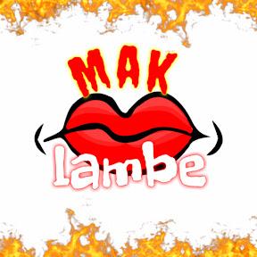 Mak Lambe