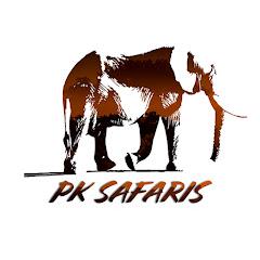 PKSafaris
