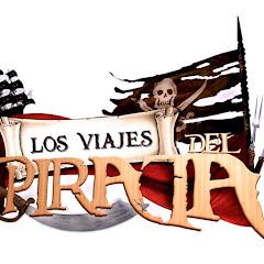 Los Viajes del Pirata