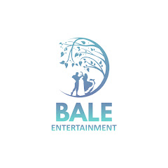 Bale Entertainment