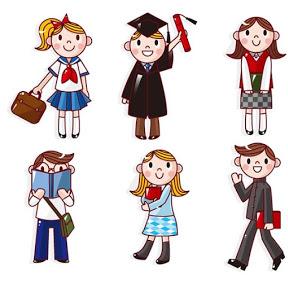 学生のツボチャンネル