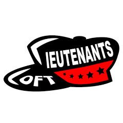 Lieutenants Loft