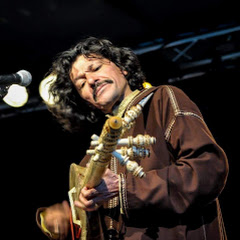 Hassan Arsmouk