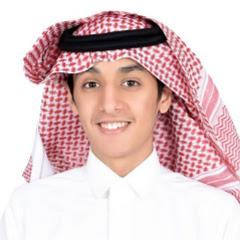 Mohammed Bin Grman | محمد بن غرمان