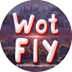 WoTFly - WTF & Funny Moments