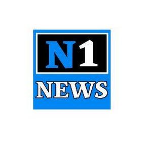 Number 1 News