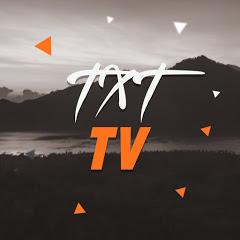 TXT TV
