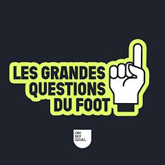 Les grandes questions du football - Oh My Goal