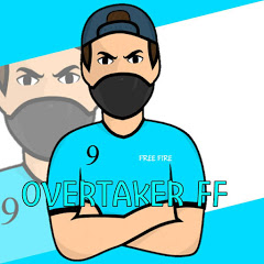 OVERTAKER FF