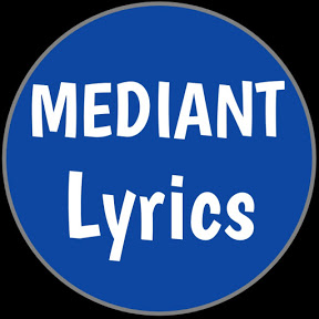 Mediant Lyrics