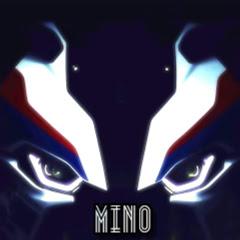 Tín Mino