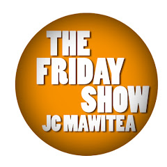 THE FRIDAY SHOW