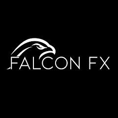 Falcon FX