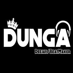 DJ Dunga