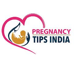 Pregnancy Tips India