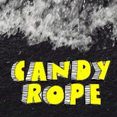 CANDYROPE-キャンディーロープ-