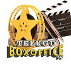 Telugu Box Office Tv