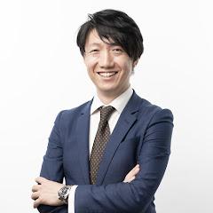 三澤たかのり先生の「なるほど株大学!」