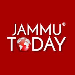 JAMMU TODAY