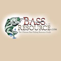BassResource - Bass Fishing Techniques