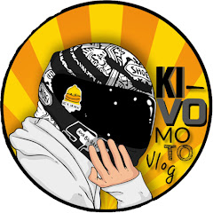 Kıvo Motovlog