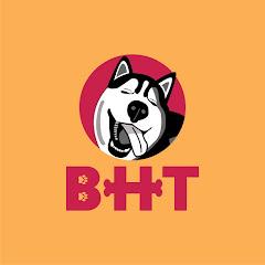 BHT Team