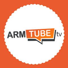 ArmTube TV