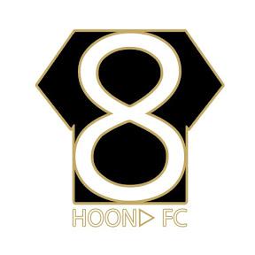 후나FC HOONA FC