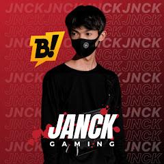 JANC*K GAMING