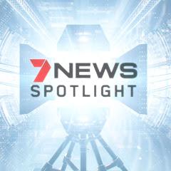 7NEWS Spotlight