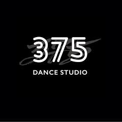 375 Dance Studio