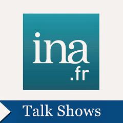 Ina Talk Shows