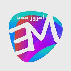Emroz Media