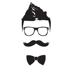 The Charming Geek