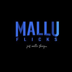 MalluFlicks