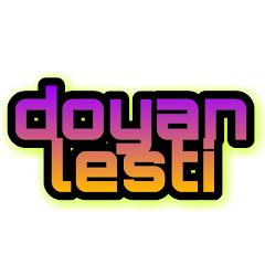 Doyan Lesti