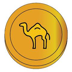 Crypto Camel