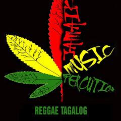 Reggae Tagalog
