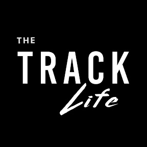 The Track Life