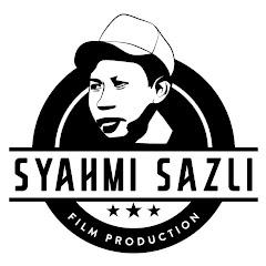 SyahmiSazli Team