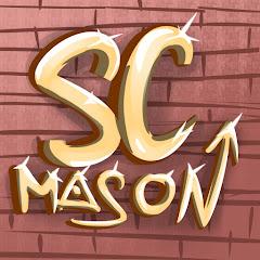 SC MASON
