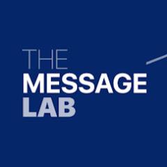 더메시지랩The Message LAB