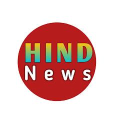 HIND News