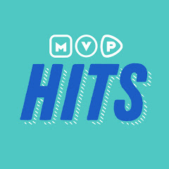 MVP Hits