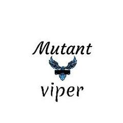 Mutant Viper