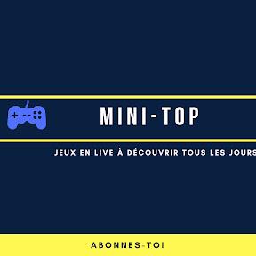 Mini-Top