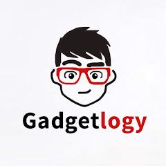 Gadgetlogy