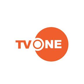 TV One Uk