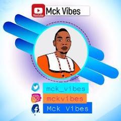 MCK VIBES